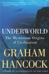 Underworld Cover
