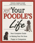 Your Poodle's Life