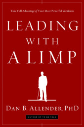 Leading with a Limp Cover