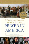 Prayer in America
