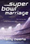 Super Bowl Marriage by Terry Owens