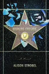 Worlds Collide Cover