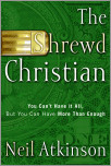 The Shrewd Christian