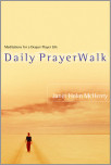 Daily PrayerWalk