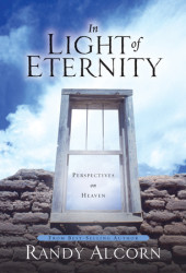 In Light of Eternity Cover