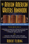 The African American Writer's Handbook