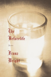 The Beforelife Cover