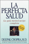 La perfecta salud (Perfect Health)