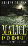Malice in Cornwall