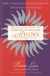 Secret Language of Signs Cover