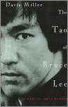 The Tao of Bruce Lee