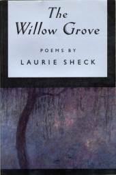 The Willow Grove Cover
