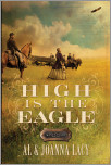 High Is the Eagle