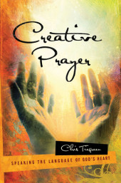 Creative Prayer Cover