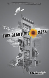 This Beautiful Mess Cover