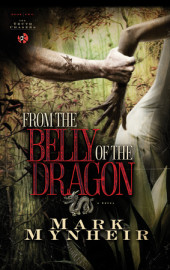 From the Belly of the Dragon Cover