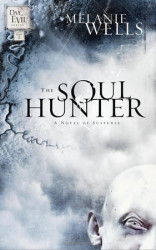 The Soul Hunter