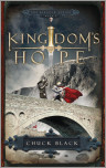 Kingdom's Hope