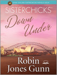 Sisterchicks Down Under