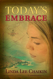 Today's Embrace Cover