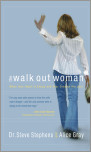 The Walk Out Woman