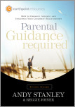 Parental Guidance Required Study Guide