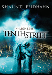 The Lights of Tenth Street Cover