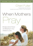 When Mothers Pray