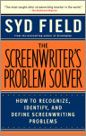 The Screenwriter's Problem Solver