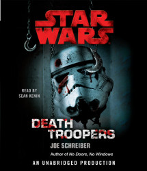 Star Wars: Death Troopers
