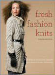 Fresh Fashion Knits