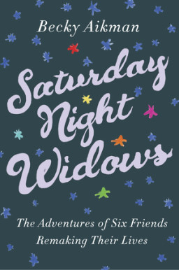 Saturday Night Widows