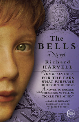 The Bells