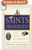 Saints Preserved