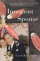 Innocent Spouse Cover