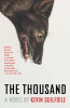 The Thousand