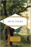 Irish Poems