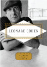 "April 7: Leonard Cohen's ""These Heroics"""