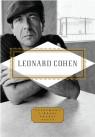 "April 7: Leonard Cohen's ""These Heroics"""