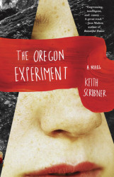 The Oregon Experiment