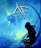 Artemis Fowl 7: The Atlantis Complex