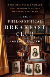 The Philosophical Breakfast Club