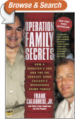 Operation Family Secrets