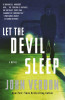 Let the Devil Sleep (Dave Gurney, No. 3)