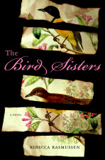 Free Book   The Bird Sisters