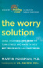 The Worry Solution