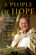 A People of Hope - John L. Allen, Jr.