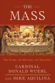 The Mass
