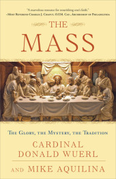 The Mass Cover
