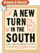 A New Turn in the South